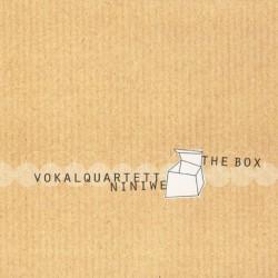 Cover-Box