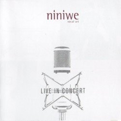 Cover-Live