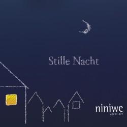 Cover-Stille