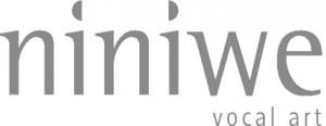 Niniwe